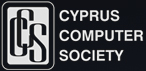 Member of the Cyprus Computer Society